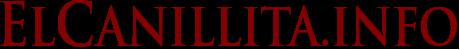 ElCanillita.info